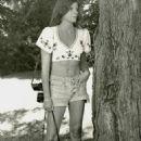 Katharine Ross - 454 x 643