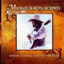 Michael Murphy - Cowboy Classics: Playing Favorites II
