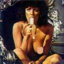 Fiona Lewis - 389 x 399