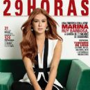 Marina Ruy Barbosa - 454 x 609