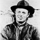 Richard Widmark - 360 x 450