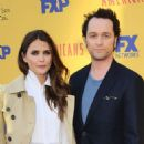 Keri Russell – 'The Americans' TV Show FYC event in Los Angeles - 454 x 454
