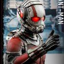 Ant-Man (2015) - 454 x 667