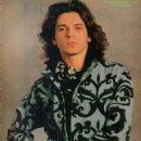 Michael Hutchence - Smash Hits Magazine Pictorial [United Kingdom] (30 July 1986)