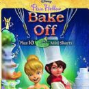 Pixie Hollow Bake Off  -  Product