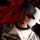 DJ Quik - 249 x 241