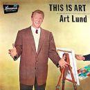 Art Lund - 360 x 361