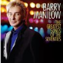 Barry Manilow - 300 x 299