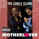 The Lonely Island Album - Motherlover