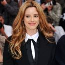Homage To The Spanish Cinema - Photocall:63rd Cannes Film Festival