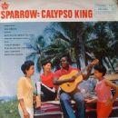 Mighty Sparrow - Calypso King