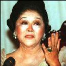 Imelda Marcos - 300 x 300