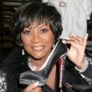 Patti LaBelle - 400 x 558