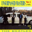 Unsurpassed Masters Vol. 5 (1969)