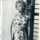 Joan Staley