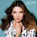 Karolina Malinowska - Joy Magazine Pictorial [Poland] (July 2015) - 454 x 641