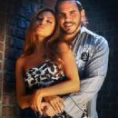 Matt Hardy and Reby Sky - 319 x 480