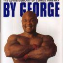 George Foreman - 454 x 679