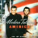 Thomas Anders - America: The 10th Album
