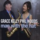 Grace Kelly - Man With the Hat