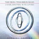 Devin Townsend Album - Accelerated Evolution