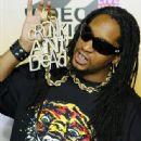 Lil Jon - 335 x 500