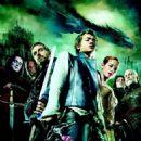 Eragon Poster - 2006