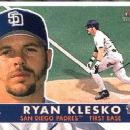 Ryan Klesko - 350 x 248