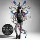 Wynter Gordon Album - With The Music I Die