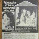 Mackenzie Phillips - 454 x 605