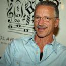 Keith Jarrett - 454 x 302