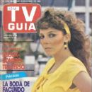 Verónica Castro - 454 x 684