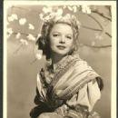 Marjorie Reynolds - 454 x 555