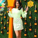 Adriana Lima- Clicquot Carnival in Miami 3/4/ 2017