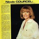 Nicole Courcel - 454 x 608
