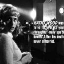Ed Wood - Patricia Arquette