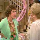 Mama's Family - Carol Burnett - 454 x 340