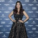 Aishwarya Rai – Longines Global Champions Tour in Paris - 454 x 681