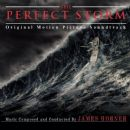 The Perfect Storm (Original Motion Picture Soundtrack)
