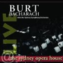 Burt Bacharach - Live At The Sydney Opera House