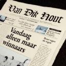 Van Dik Hout - Vandaag alleen maar winnaars
