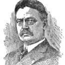 George Winthrop Fairchild