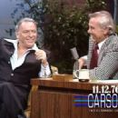 Frank Sinatra On The Tonight Show - 454 x 331