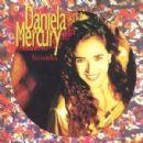 Daniela Mercury Album - Musica De Rua