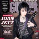 Joan Jett - 454 x 590