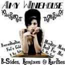 The Other Side of Amy Winehouse: B-Sides, Remixes & Rarities - Amy Winehouse - Amy Winehouse