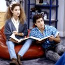 Elizabeth Berkley as Jessie Spano in Saved by the Bell - 454 x 478