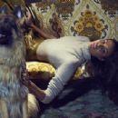 Sam Riley - Dazed & Confused Magazine Pictorial [United States] (October 2012)