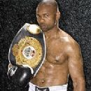 Roy Jones , Jr.