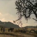Westworld (2016) - 454 x 254